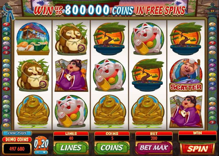 slot casino online online automatencasino