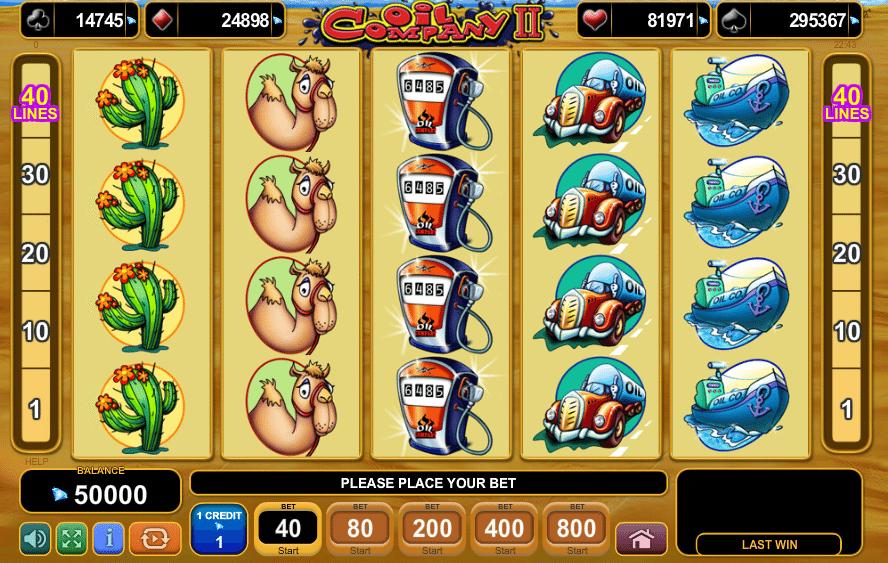 online spiele casino gratis online spielen