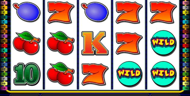 Spielautomat Party Games Slotto Online Kostenlos Spielen