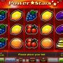 Casino Spiele Power Stars Online Kostenlos Spielen