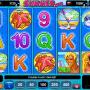 Spielautomat Summer Bliss Online Kostenlos Spielen