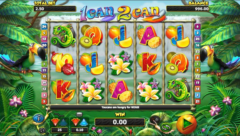 online casino kostenlos ohne anmeldung gorilla spiele