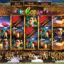 Spielautomat At The Copa Online Kostenlos Spielen