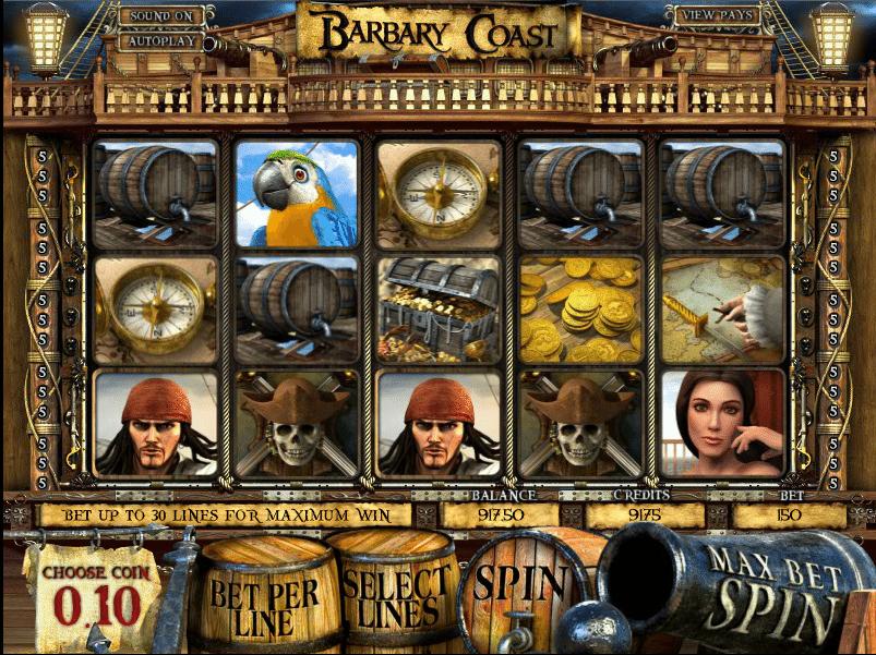 Golden Diamond Spielautomat - Jetzt sofort gratis Online spielen