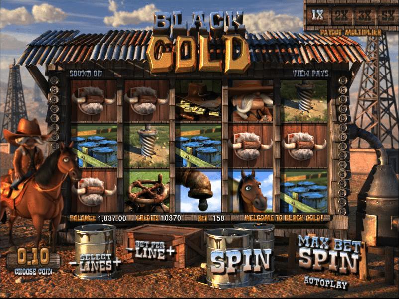 golden nugget online casino spielautomaten kostenlos online