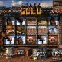 Spielautomat Black Gold Online Kostenlos Spielen