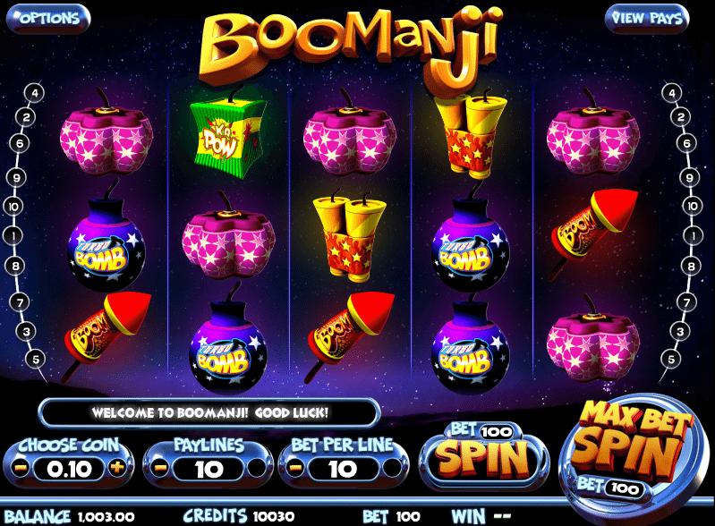 casino spiele online kostenlos spielautomaten gratis spielen