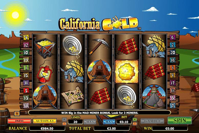 online casino ca heart spielen