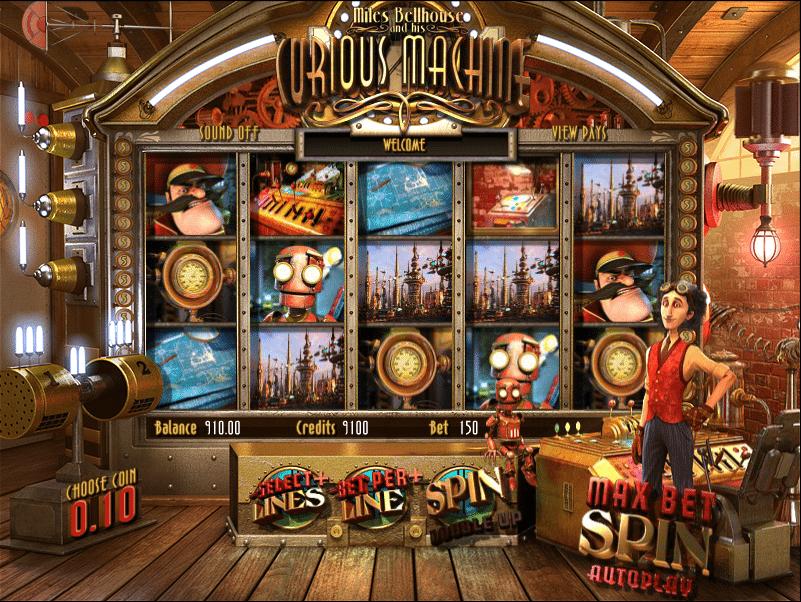 online slot machine game spielen kostenlos online ohne anmeldung