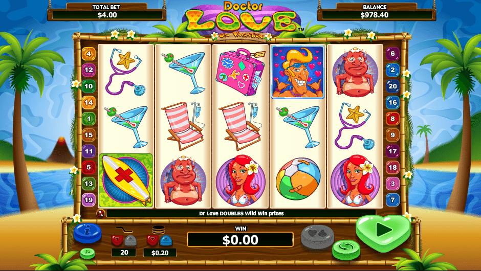 das beste online casino gratis online spiele spielen ohne anmeldung