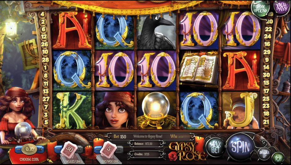casino online italiani jetzt spielen girl