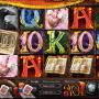 Casino Spiele Gypsy Rose Online Kostenlos Spielen