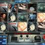 Heist Spielautomat Kostenlos Spielen