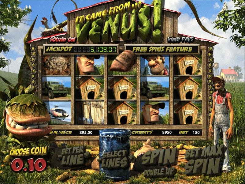 slot game online spielautomat