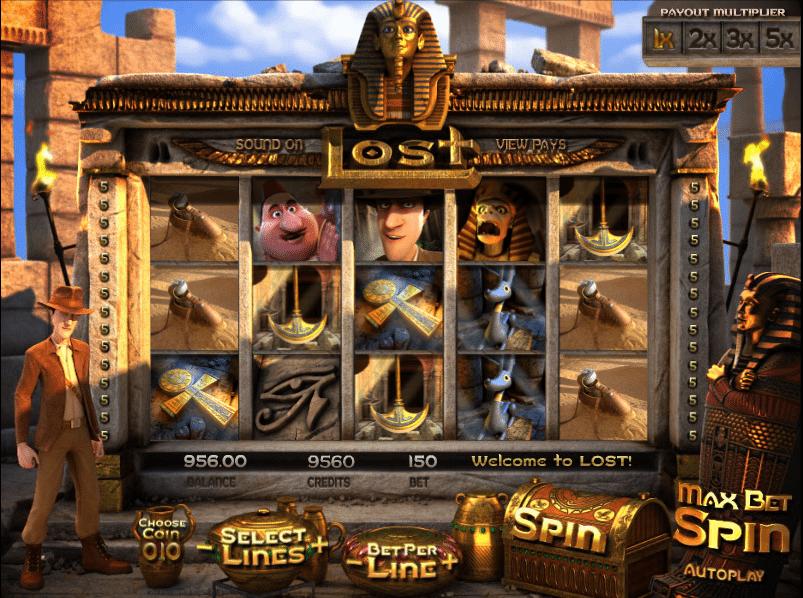 casino spiele online kostenlos spiele ohne alles