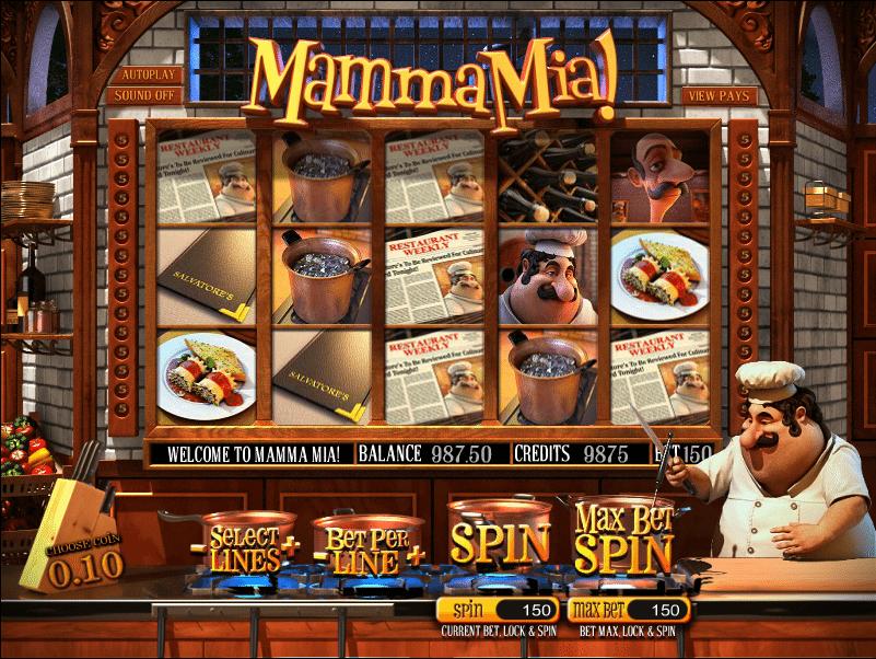 casino online spielen gratis kostenlose casinospiele ohne anmeldung