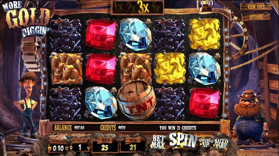 online casino jackpot spielautomat spielen