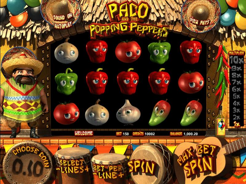 star casino online www spiele kostenlos ohne anmeldung
