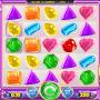 Kostenlose Spielautomat Sugar Pop Online