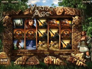 Casino Spiele Viking Age Online Kostenlos Spielen