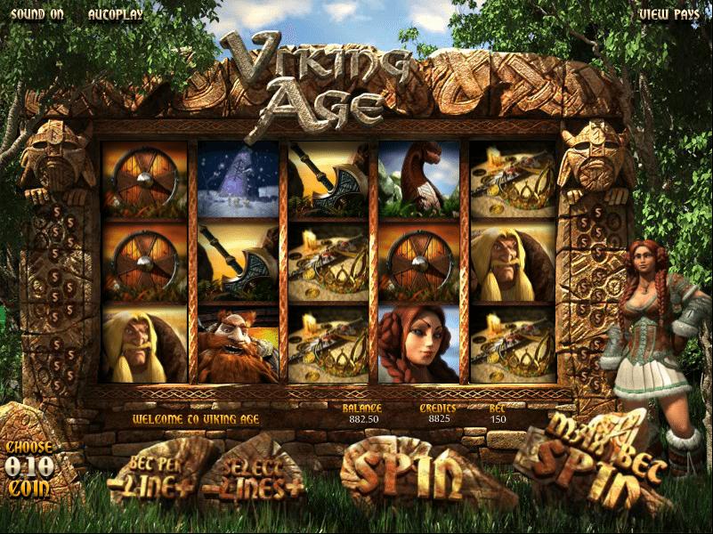 Lost Temple Spielautomat - Spielen Sie dieses Online-Spiel jetzt gratis