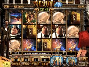 Whospunit Spielautomat Kostenlos Spielen