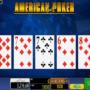 Spielautomat American Poker Gold Online Kostenlos Spielen
