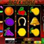 Casino Spiele Black Horse Online Kostenlos Spielen