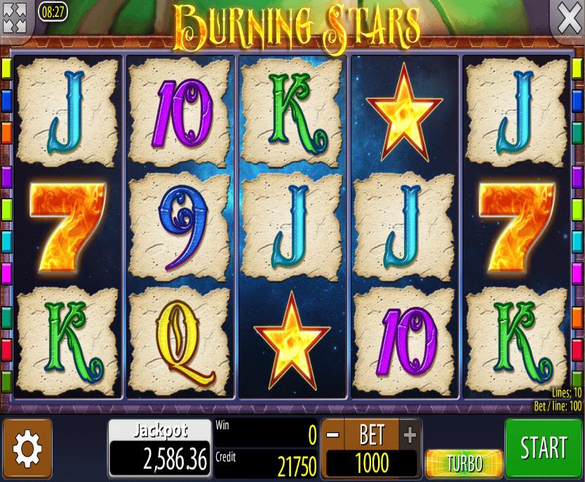 star casino online spielen online kostenlos