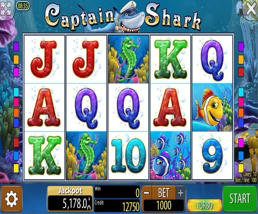 casino slots online spielautomaten spielen kostenlos ohne anmeldung