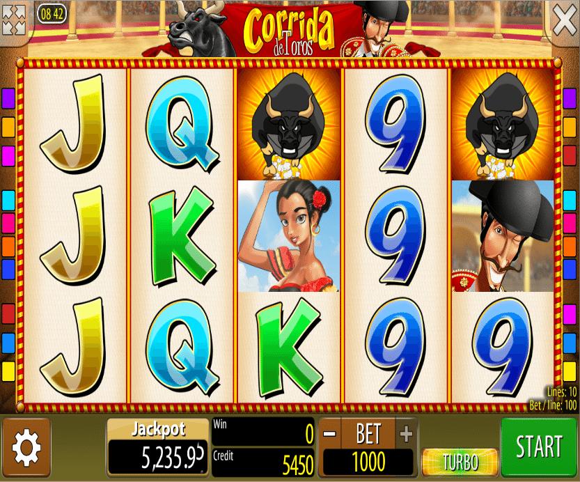 casino gratis online jetzt spiele de
