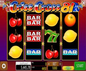 online novoline casino automatenspiele gratis