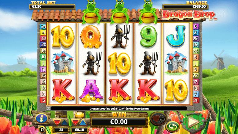 casino bet online online casino spiele kostenlos ohne anmeldung
