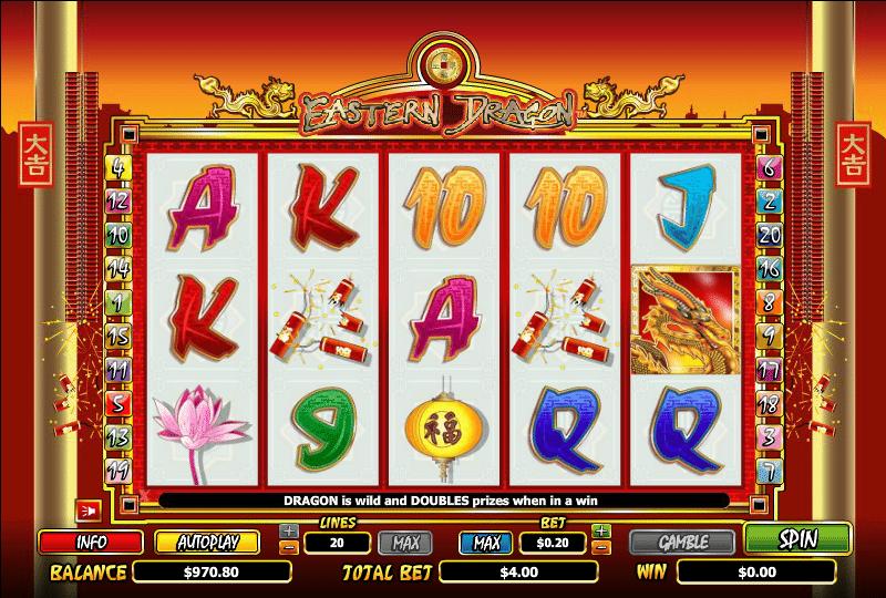online casino game kostenlose spiele ohne anmeldung