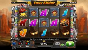 Casino Spiele Easy Slider Online Kostenlos Spielen