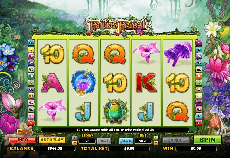 real slot games online casino automaten kostenlos spielen