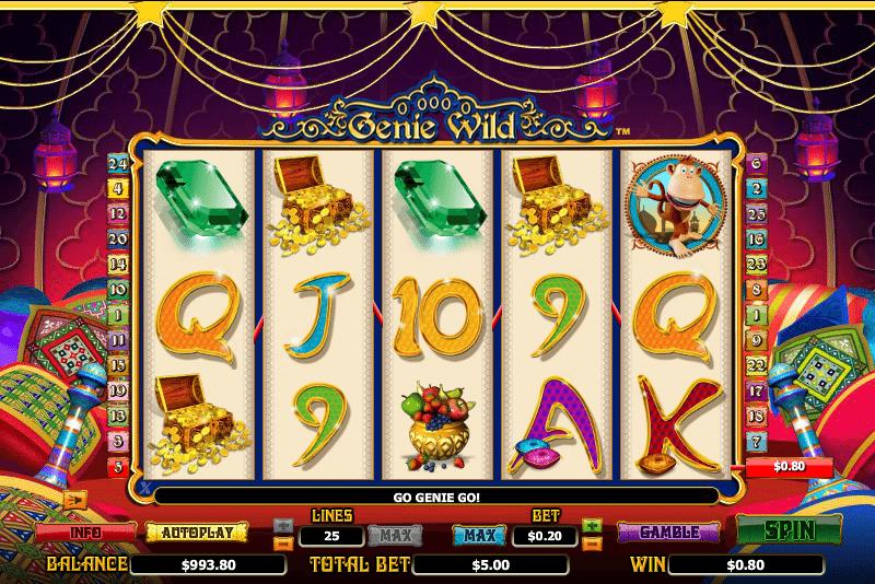 casino spielen online wild west spiele