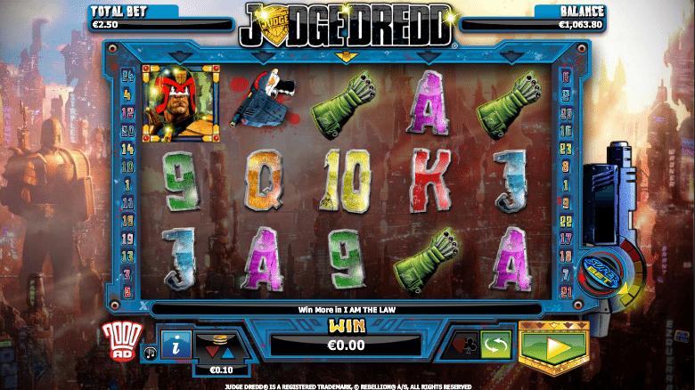 online casino games reviews spiele von king