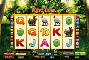 kostenloses online casino spiele mit anmeldung