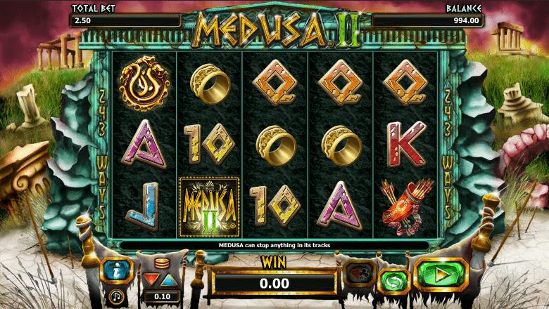 kostenloses online casino spielautomaten ohne anmeldung