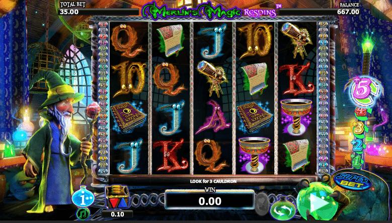 online casino portal spielautomaten spiele kostenlos spielen