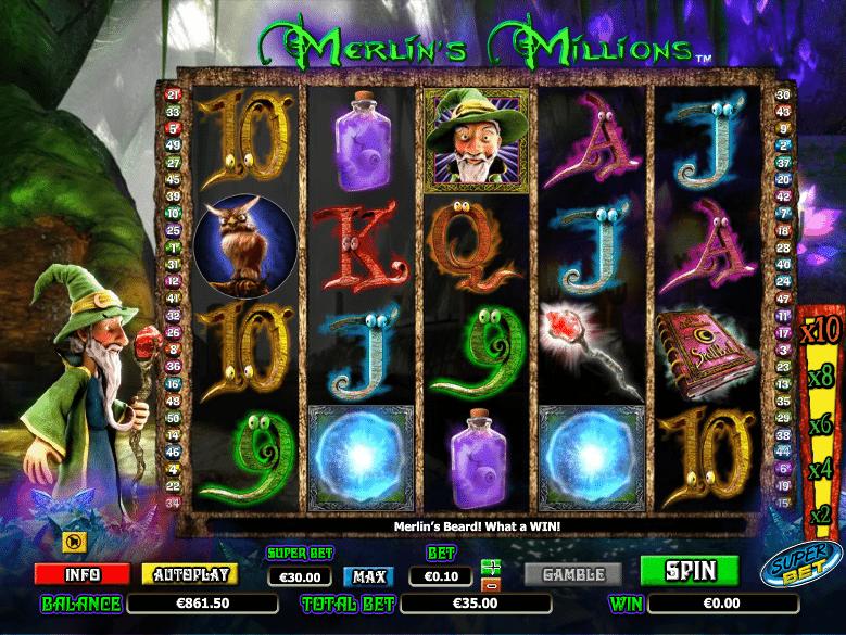 online casino portal spielautomaten kostenlos spielen