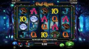 Casino Spiele Owls Eyes Online Kostenlos Spielen