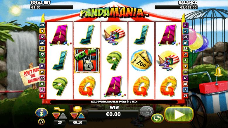 online slots bonus spiele online spielen ohne anmeldung kostenlos