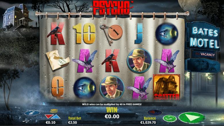 test online casino gratis automatenspiele spielen