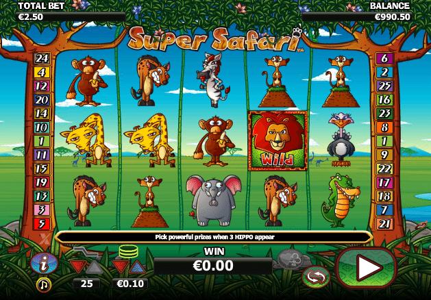 online casino mit bonus spielautomaten kostenlos spielen