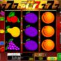 Kostenlose Spielautomat 777 Hot Online