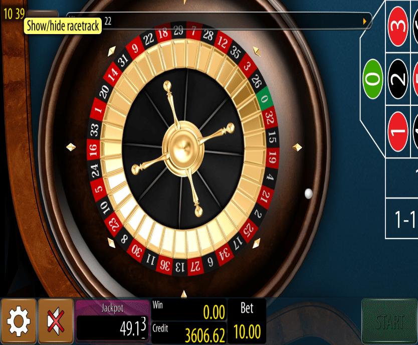 roulette kostenlos online spielen