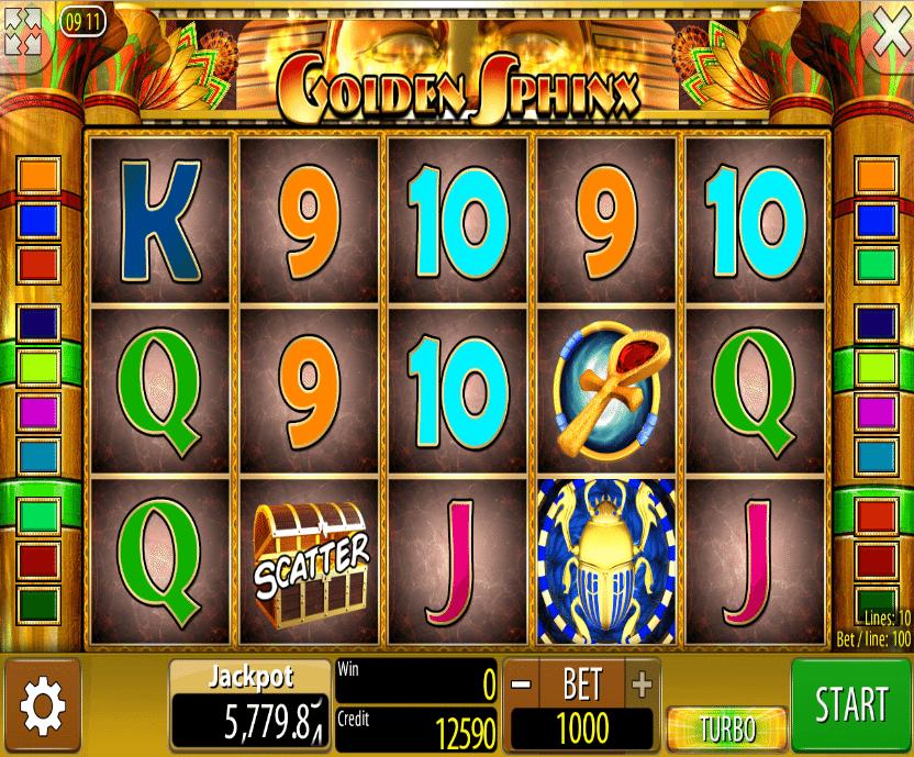 online casino kostenlos www 777 casino games com