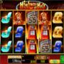 Highway To Hell Spielautomat Kostenlos Spielen